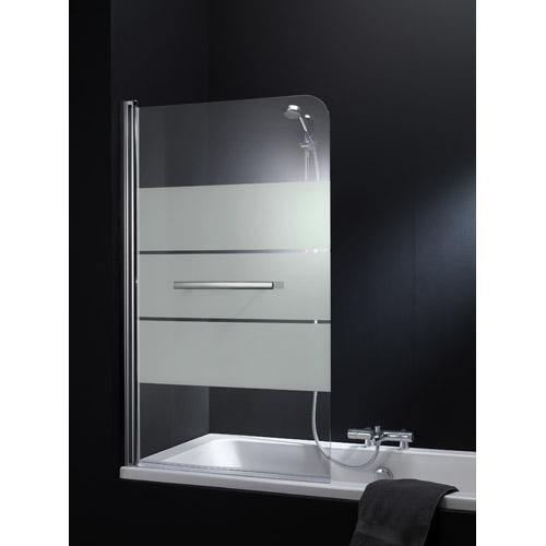 R novation d un appartement la salle de bain for Fabriquer un pare baignoire